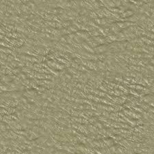 water textures Texturelib