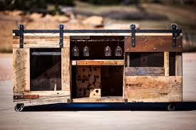denver colorado industrial furniture modern. modern industrial furniture denver colorado r