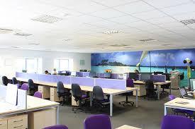 office colour scheme. Office Colour Psychology - Purple Scheme R