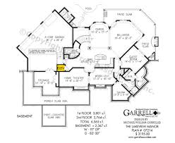 28 [ lakeview house plans ] pin by janet taylor on dream home Lake View Ranch House Plans lakeview manor house plan house plans by garrell Ranch House Plans with Basements