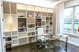 home office unit. Office Wall Units O Desk For Home . Unit