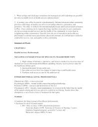 Simple Birth Plan Examples Birth Plan Template Free Word Documents Download Free Free