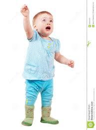Gemiddelde lengte en gewicht van baby s - babyblog