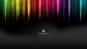 free windows 8 live wallpapers