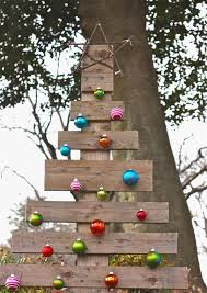 wooden outdoor decorations attractive diy outdoor decorations pink lover decorating ideas for you