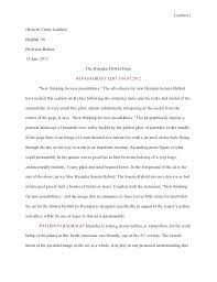 example of a rhetorical essay info example of a rhetorical essay english rhetorical essay ideas
