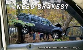 BSE AUTOMOTIVE, Linden NEW JERSEY | BLOG | CAR REPAIR AUTO REPAIR ...