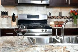 premier countertops omaha packed with large size of trends pertaining to design 46