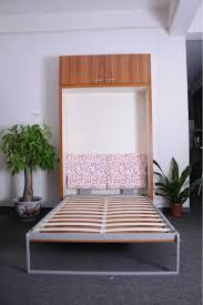 Murphy Bed Chicago Inside Bedroom Wall Beds With Storage Futon Hide Away  Queen Ikea Decor 14