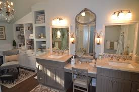 custom makeup vanity sets. custom makeup vanity charming on small home decor inspiration with decoration ideas sets m