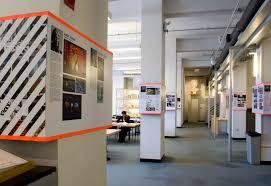 Mit Design School Usa Designx Mit Innovation Initiative