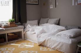 Pin by Tonyea Tharpe on furniture in 2019 | Floor bed frame ...