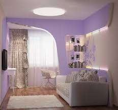 bedroom colors purple. 2- the color-beige: bedroom colors purple .