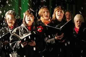 「Christmas Carol」の画像検索結果