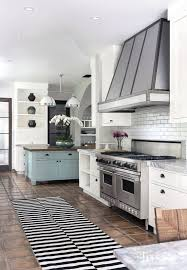 Small Picture 319 best Kitchens images on Pinterest Kitchen ideas Dream