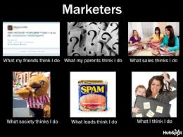 Guide to Using Memes in Marketing and Social Media via Relatably.com