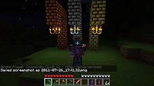 the minecraft mod show part 113