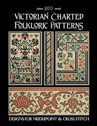 100 Best Needlepoint Books Of All Time Bookauthority