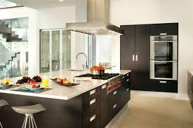 How To Design Kitchen | Winda 7 Furniture