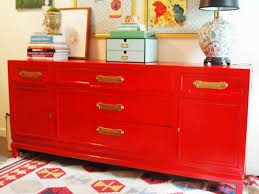 Painting Furniture Ideas Color Painting Furniture Ideas Color Unique Red Wood For