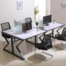 wampamppamp0 open plan office. deck screen desk office furniture 4 staff computer table and chair combinations twin wampamppamp0 open plan l