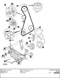 vw passat engine diagram questions answers pictures fixya timing belt diagram passat 1 8
