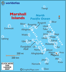 marshall islands, cryptocurrency, crypto