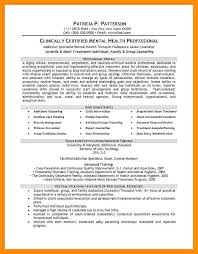 Sample Physical Therapy Resume Sample Physical Therapy Therapy