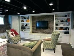 basement finishing ideas on a budget. Modren Ideas Inexpensive Basement Remodeling Ideas Cheap Renovations  Finishing   And Basement Finishing Ideas On A Budget A