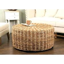 round rattan coffee table recommendations round rattan coffee table awesome coffee table ideas round rattan coffee table ideas wicker with rattan coffee