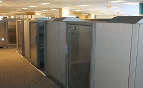 office cubicle door. Office Cube Door With Cubicle Articles  Privacy Tag Office Cubicle Door S