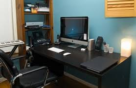 home office computer workstation. Cool Computer Workstations Custom 40 Best Home Office Decorating Design Of Decoration Workstation