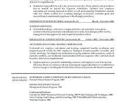 Mcroberts Security Athletic Trainer Resume Sample Resume Digital Art