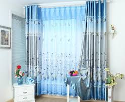 Cute Curtains For Living Room Cute Curtains For Living Room Window Cute Curtains For Living Room
