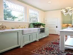 Pastel Kitchen Pastel Coloured Kitchen Ideas 12062420170516 Ponyiexnet