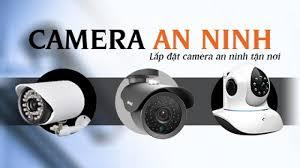 lắp đặt camera giám sát kho xưởng   Lắp Đặt Camera Tại Hà Nội GIá Rẻ