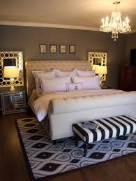 Romantic Dream Master Bedroom Design Ideas