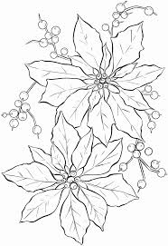 Christmas Holiday Printable Coloring Pages 15 Beautiful Free