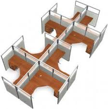 office cubicles design. Cubicle Designs Office | Cubicles \u0026 Modules - New Design B