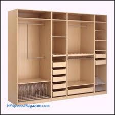 walk in closet organizer ikea plain closet closet organizer ikea