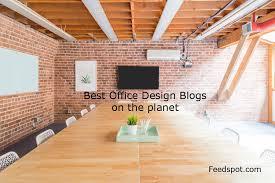 office design blogs. Office Design Blogs D