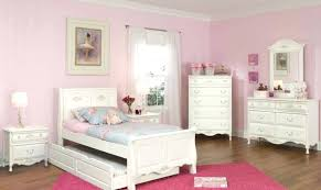 Teenage Girl Bed Furniture Great Teenage Girl Bedroom Sets All Bed And Bedroom  Teen Girls Bedroom . Teenage Girl Bed Furniture Teen Girls Bedroom ...
