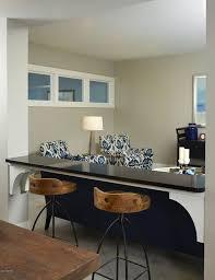 basement bar idea. 12. One Modern Take For A Basement Bar Idea
