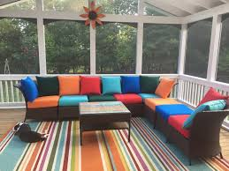 image of patio furniture cushions outdoor replacement cushions regarding patio furniture cushions patio furniture cushions
