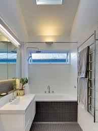 simple bathrooms designs. Simple Bathroom Designs For Worthy Ideas Pictures Remodel And Images Bathrooms R
