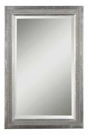 uttermost triple beaded vanity mirror on uttermost large wall art with extra large art wall decor mirrors nordstrom