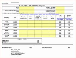Timesheet Calc Or 6 Timesheet Calculator With Lunch Break