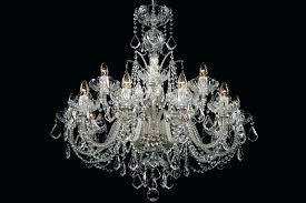crystal chandelier chandeliers with four lights for home lighting ideas cleaner