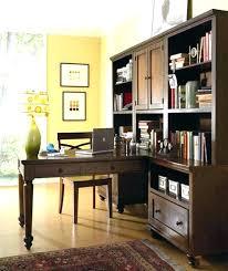 office desk idea. Home Office Desks Ideas Decor Inspiring Desk Within Furniture Inspirations 16 Idea