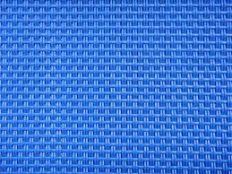 vinyl coated polyester mesh for cushion outdoor furniture fabric textilene mesh pvc coated polyester